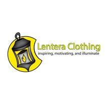 Lentera Clothing