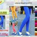 Nin's Legging Collection