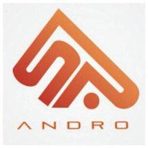 androfashionshop
