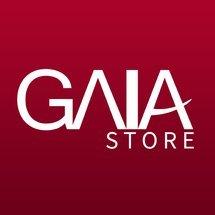 Gaia Store