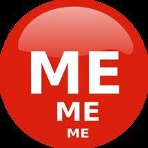 MeGames
