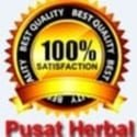 Pusat-Herbal
