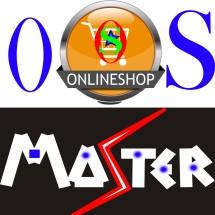 OS Master