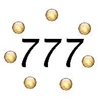 777modelkitshop