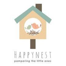 happynestbaby