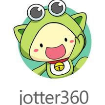 Jotter360