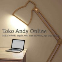 Andy Online