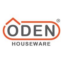 Oden-Houseware