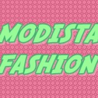 Modista Fashion