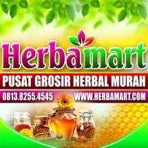 HerbaMart Mampang