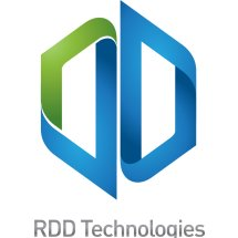RDD-TECH