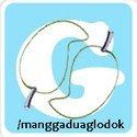 ManggaDuaGlodokShop