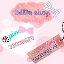 billa_shop