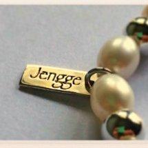 Jengge Jewellery