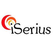 iSerius