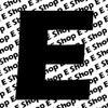 e shop 26