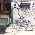 Misvel Electronic