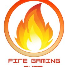 Fire Gaming Shop