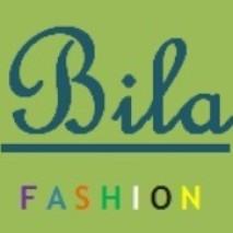 Bila Fashion