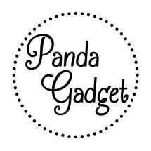 Panda Gadget