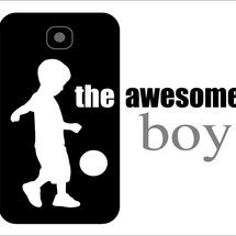 Theawesomeboy
