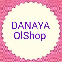 danaya shop