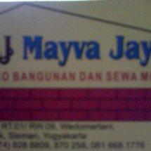 mayva jaya