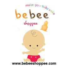 Logo BebeeShoppee