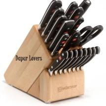 Dapur Lovers Supplier