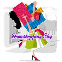 Home Shopping Sby