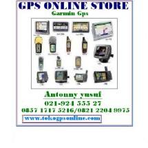 GPS STORE