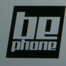 BE PHONE