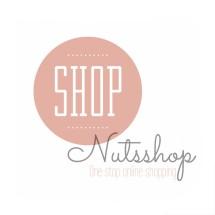 Nutsshop