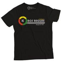 kaos reggae
