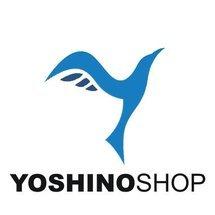 Yoshino Shop