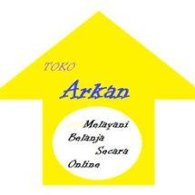 Toko Arkan