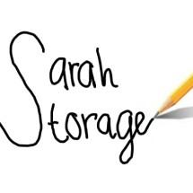 SarahStorage