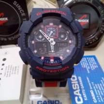 Distro CASIO