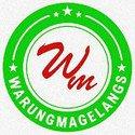 Logo WARUNGMAGELANGS