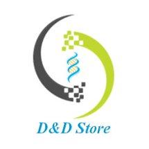 D&D Store