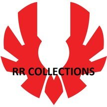 RR COLLECTIONS