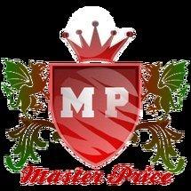 Master Price