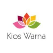 Kios Warna