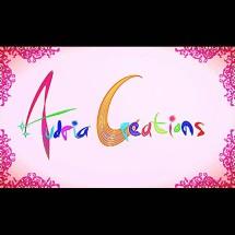 audria-creations