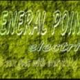 General Point Elektric