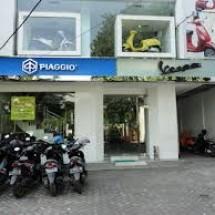 PT SATYA MANDIRI MOTORS