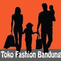 Toko Fashion Bandung OS