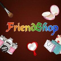 new-friendshop