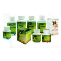 Herbal Tiens