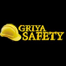 Griya Safety Indonesia
